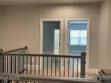 13010 Butters Way - Photo 13