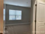 13010 Butters Way - Photo 15