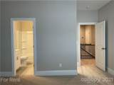 13010 Butters Way - Photo 16