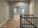 13010 Butters Way - Photo 19