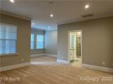 13010 Butters Way - Photo 22