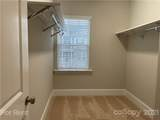 13010 Butters Way - Photo 27