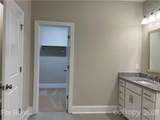 13010 Butters Way - Photo 28