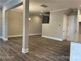 13010 Butters Way - Photo 4