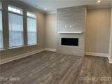 13010 Butters Way - Photo 5