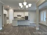 13010 Butters Way - Photo 7