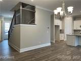 13010 Butters Way - Photo 8