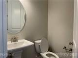 13010 Butters Way - Photo 10
