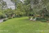 100 Melrose Circle - Photo 6