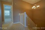6457 Saint Bernard Way - Photo 24