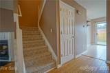 6457 Saint Bernard Way - Photo 9