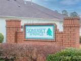 7159 Somerset Springs Drive - Photo 21