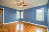 3334 Spartanburg Highway - Photo 12