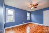 3334 Spartanburg Highway - Photo 13