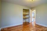 3334 Spartanburg Highway - Photo 18