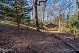 7639 Woodstream Drive - Photo 41