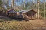 7639 Woodstream Drive - Photo 42