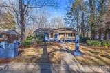 7639 Woodstream Drive - Photo 48