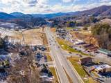 771 Us Highway 19E Bypass - Photo 6