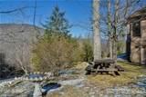 33 Lake Wood Avenue - Photo 38