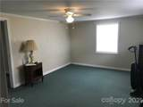 1423 Sink Farm Road - Photo 14