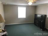 1423 Sink Farm Road - Photo 16