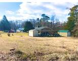 1423 Sink Farm Road - Photo 24