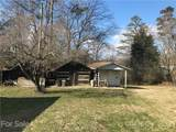 1423 Sink Farm Road - Photo 26