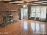1423 Sink Farm Road - Photo 4