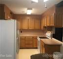 1423 Sink Farm Road - Photo 7
