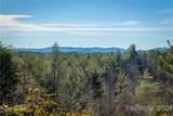 9040 Shortoff View Terrace - Photo 1