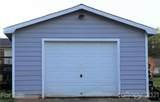 1310 Creekview Drive - Photo 3