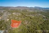 0 Rocky Path - Photo 1