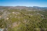 0 Rocky Path - Photo 7