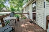 403 Huntersville Concord Road - Photo 28