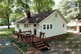 403 Huntersville Concord Road - Photo 29