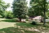 403 Huntersville Concord Road - Photo 32