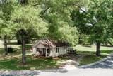 403 Huntersville Concord Road - Photo 7