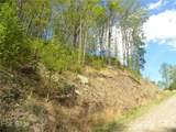 102 Amber Sky Drive - Photo 3