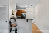 630 Calvert Street - Photo 6