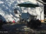 1722 18th Avenue - Photo 2