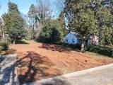 1115 Brookhurst Drive - Photo 2