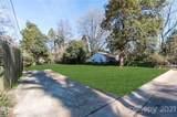 1115 Brookhurst Drive - Photo 3