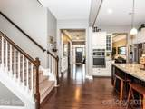 8122 Clems Branch Road - Photo 12