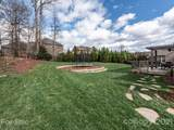 8122 Clems Branch Road - Photo 46