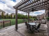 8122 Clems Branch Road - Photo 48