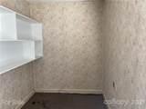 1433 Suite F Emerywood Drive - Photo 13
