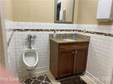 1433 Suite F Emerywood Drive - Photo 16