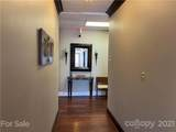 1433 Suite F Emerywood Drive - Photo 18