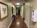 1433 Suite F Emerywood Drive - Photo 19